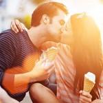 O que as casadas infiéis mais querem no dia dos namorados?