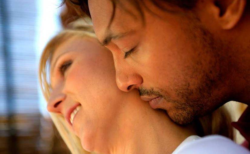 Seduzir mulher comprometida é difícil?